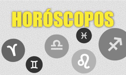 Conoce qué dice tu horóscopo, hoy 14 de agosto
