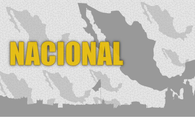 Nacional