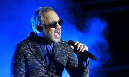 Francisco Céspedes hizo cantar a los Xalapeños, revive canciones que enamoran