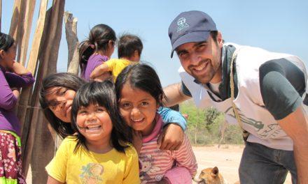 Celebran este 19 de agosto, el Día Mundial de la Asistencia Humanitaria