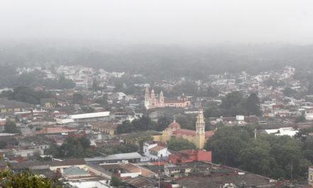 Recibe Coatepec 6 mdp para embellecer el lugar