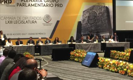 """Tacha MAYL de """"vaciladas"""", propuestas de seguridad de López Obrador"""