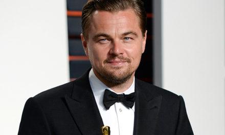 Estrellas de Hollywood donan fondos a víctimas de 'Harvey'