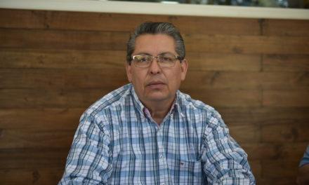 Critica Trujillo huelga de hambre de Duarte y boda de diputado; la culpa es de la sociedad también