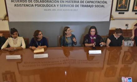 Aumenta de manera generalizada la violencia contra la mujer en el estado: Invedep