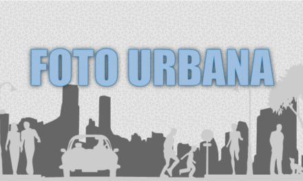 Foto Urbana