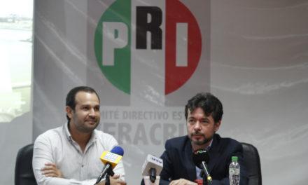Gobierno de Yunes Linares es adicto a la represión, al terror y a la intimidación