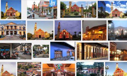 SECTUR y autoridades municipales trabajan en el mantenimiento de títulos de Pueblos mágicos