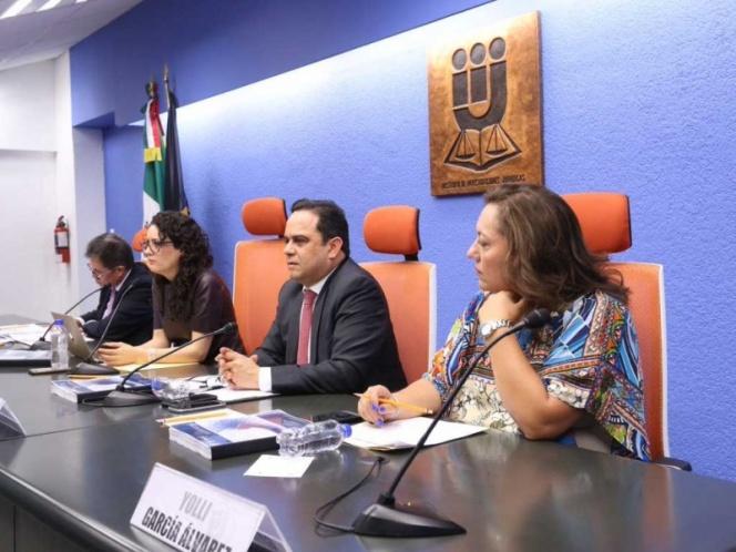 INAI presenta Programa Nacional de Transparencia