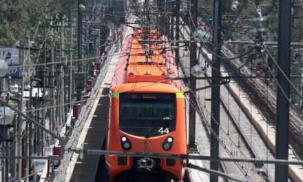 Línea 12 del Metro, la más costosa debido a sus deficiencias