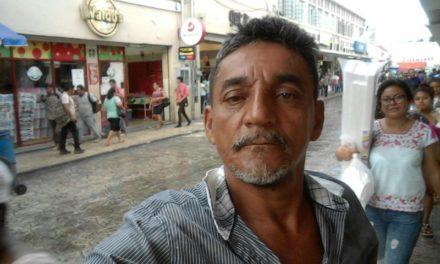 Periodista asesinado presentó varias denuncias contra el ex alcalde