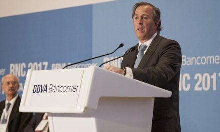 Economía mexicana ha superado expectativas: Hacienda