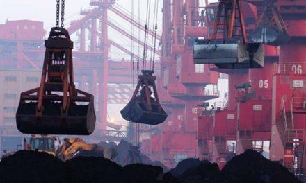China aplica sanciones a Norcorea; prohíbe importaciones