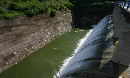 Hidroeléctrica El Naranjal perjudicará a zonas arqueológicas: INAH