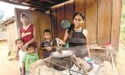 Pobreza alimentaria afecta a tres millones de veracruzanos: DIF