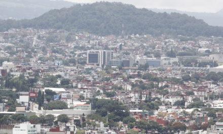 Xalapa necesita una oferta turística; necesario que sector se una
