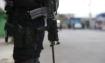Agosto, un mes violento para Veracruz; en menos de 15 días, 10 muertos