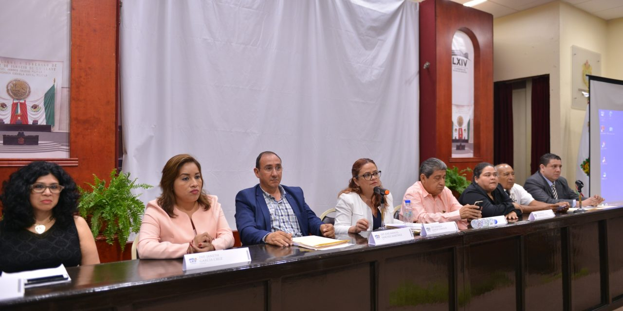 Piden Fiscal para el IPE que dé seguimiento a denuncias por desfalco; solicitan pensionados auditoría externa