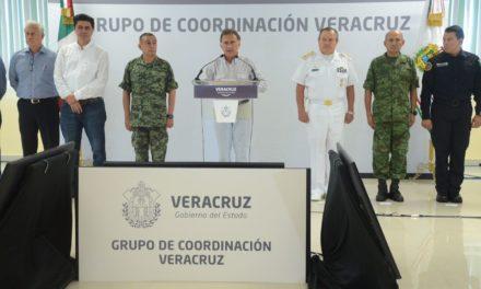 Cierran 10 casas de empeño en Xalapa; estaban vinculadas con robos a casa-habitación