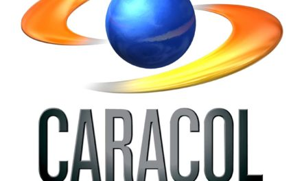 Prensa extranjera condena bloqueo a Caracol Televisión por parte de Maduro
