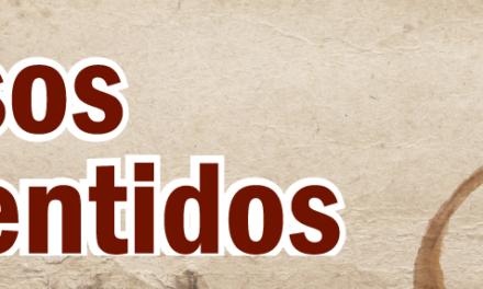 Di-Versos Con-Sentidos