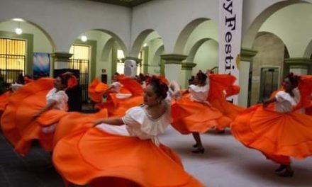 Sábado 19 de agosto gran inauguración del Festival de las Flores, Xalapa llena de Luz
