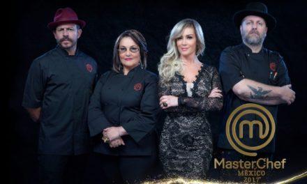 Regresa la cocina más famosa de México; MasterChef recibirá a 18 participantes