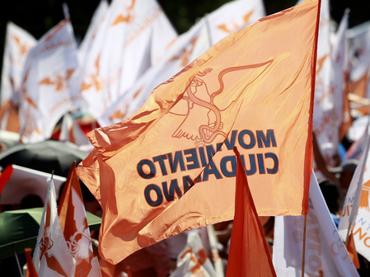 Solicita MC detalles de avances de denuncias presentadas en el pasado proceso electoral