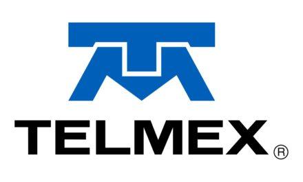 Falla generalizada de Infinitum y Telcel; es por cortes en red en EU y Mazatlán: Telmex