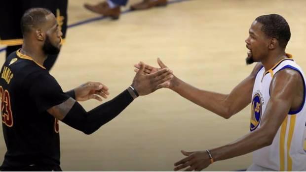 NBA anuncia apoyo inmediato para damnificados tras sismo