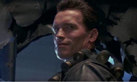 Habrá secuela de Terminator 2 ¡con los protagonistas originales!