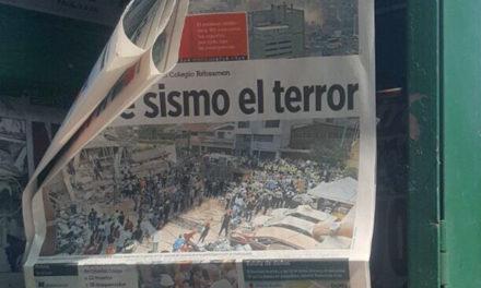 César Camacho dice que es prioritario garantizar seguridad en Cámara de Diputados
