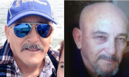 Familiares de taxista desaparecido reprochan inacción de autoridades; organizan su propia búsqueda y hallan vehículo