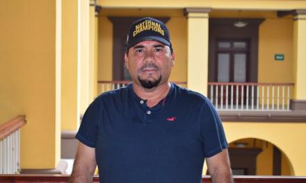 Agrónomos acusan estar excluidos de las políticas de desarrollo agropecuario de Yunes Linares