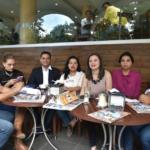 VIDEO: A.C. se unen para apoyar a los damnificados de Morelos, Puebla y Oaxaca