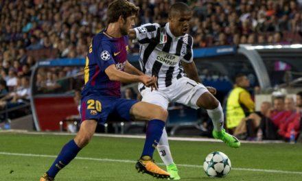Champions League cambiará las reglas para dar más espectáculo