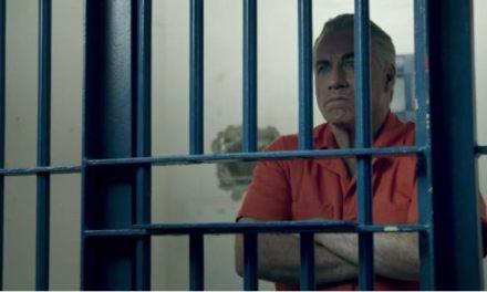 Gotti, la película en la que John Travolta encarna a un mafioso