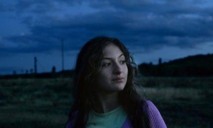 'Tempestad' es la apuesta de México para el Oscar y los Goya