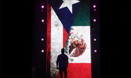 Luis Fonsi pospone gira por México y hará donativo