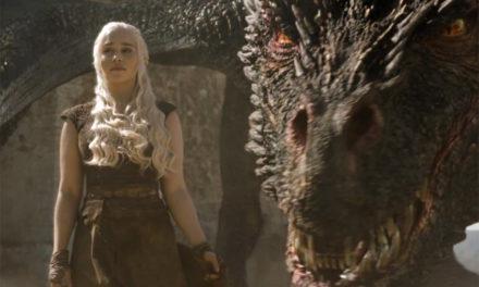 Creadores de 'Game Of Thrones' saben el final 'desde hace años'