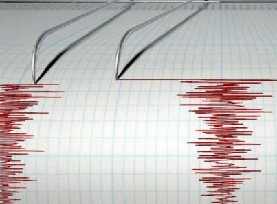 Van cinco mil 402 réplicas del terremoto del 7 de septiembre