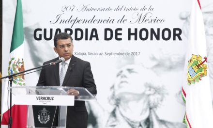 Si partidos se niegan a donar dinero a damnificados, lo pagarán en las urnas: Canaco