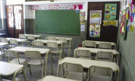 En Xalapa 56 escuelas suspenden clases