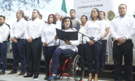 Javier Duarte dejó adeudos con deportistas por mas de 18 meses