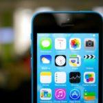 Los modelos de iPhone que quedarán obsoletos a partir del 19 de septiembre