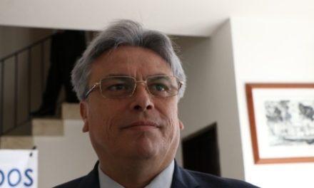 Gobierno de Yunes Linares dejó de consumir en Veracruz: Coparmex