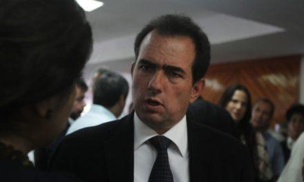 Veracruz recibirá en 2018 un total de 105 mmdp de participaciones federales