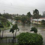 María desata toda su fuerza contra Puerto Rico y deja siete muertos en Dominica