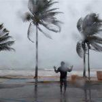 Puerto Rico advierte que 'María' es el peor ciclón en generaciones