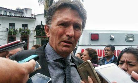 """CAE """"Dr. Rafael Lucio"""" atiende semanalmente a por lo menos 4 heridos de bala"""